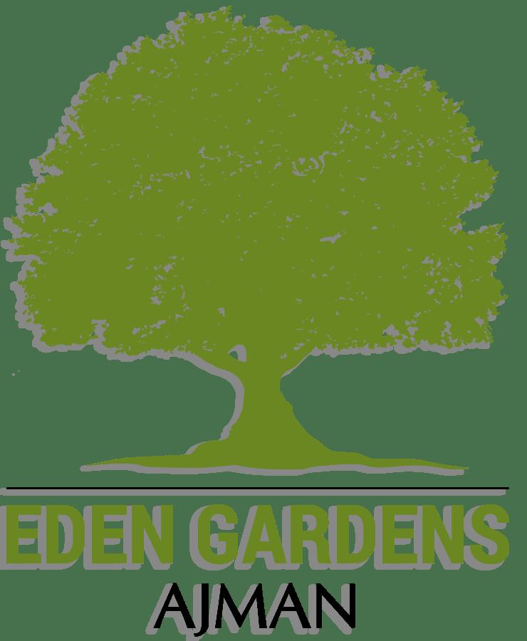 Eden Gardens Ajman